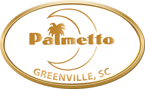 PALMETTO DRUM COMPANY