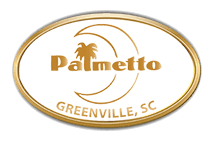 Palmetto Drum Co.